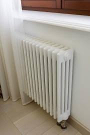 <b>Стальной радиатор Arbonia 4040</b> 12 секций х12 купить за 16715 ...