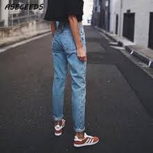 Buy <b>women jeans</b> and get free shipping on AliExpress