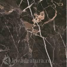 <b>Керамогранит Cersanit Queen</b> Black 42x42 см в Краснодаре