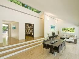 beautiful pool house interiors beautiful houses interior