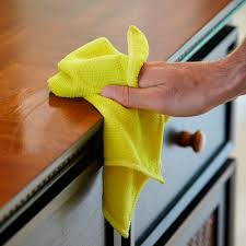 How to <b>Clean Microfiber Cloths</b> - The Home Depot