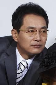 Choi Yeon-ki - Choi_Yeon-ki