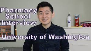pharmacy school interview university of washington aaron john pharmacy school interview university of washington aaron john cabuang