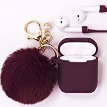 designer airpod case - Amazon.com