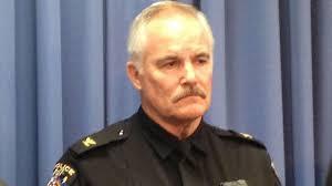 Montgomery officials 'prepared to investigate' Kavanaugh ...