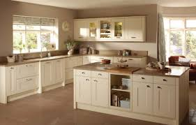 Kitchen Wall Covering Kitchen Backsplash Ideas With Cream Cabinets Bar Exterior