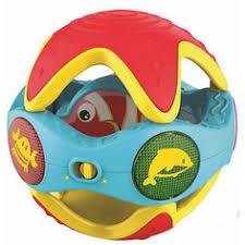 Купить детские <b>развивающие игрушки</b> в интернет-магазине ...