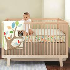 incredible baby nursery room decoration with skip hop baby bedding beautiful baby nursery room decoration charming baby furniture design ideas wooden
