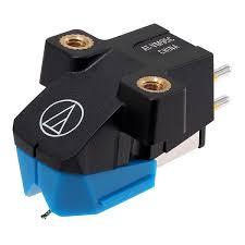 <b>Phono</b>, Stereo, <b>Turntable Cartridges</b>, Needles and Headshells ...