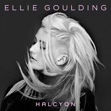 ellie goulding stay awake lyrics genius lyrics