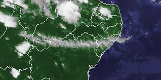 Image result for os meteorologistas do Nordeste