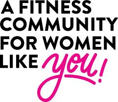 Warwick <b>Women's Workout</b>