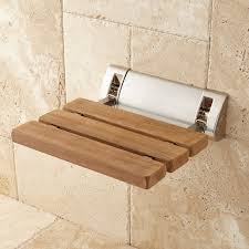 images bathroom bench seat