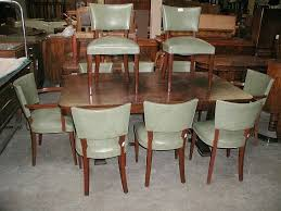 art deco dining 7 art deco dining furniture