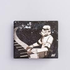 <b>Star Wars</b> | Молодежный <b>кошелек</b> от NEW WALLET купить в ...