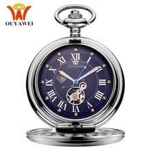 Best value <b>Ouyawei Watch</b> – Great deals on <b>Ouyawei Watch</b> from ...