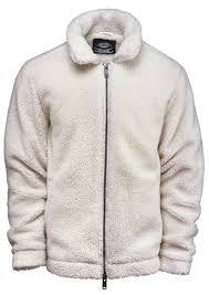 <b>Dickies</b> Kegley Women´s <b>куртка</b> - самые выгодные цены ▷ FC-Moto