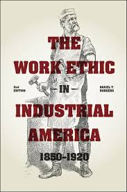 the work ethic in industrial america second edition addthis sharing buttons