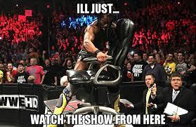 WrestlingMemes.com via Relatably.com