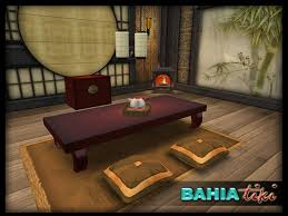 asian zen furniture set singapore dining room 9524b93bbbdd310c82434f3fc11edf3b asian dining room furniture