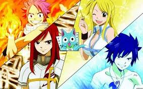 99 Legendary Fairy Tail <b>Quotes</b> That Will Inspire You