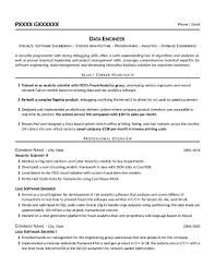 cover letter chemical technician resume chemical lab technician cover letter biomedical equipment technician resume sample examples civil data engineerchemical technician resume extra medium size