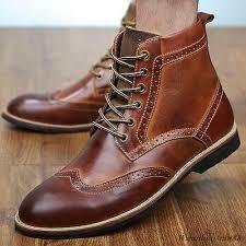 high top dress <b>shoes</b> online -