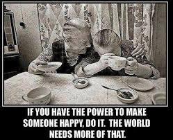Positive Thinking | GreenMedInfo Memes via Relatably.com