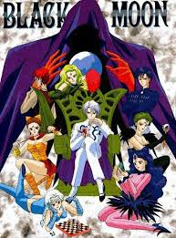 Image result for Sailor Moon R