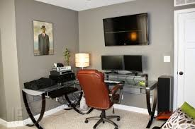 exquisite office colors wonderful best wall paint colors for office best colors for an office