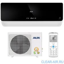 Недорогая <b>сплит</b>-<b>система Aux</b> - купить в Красноярске от 15 990 ...