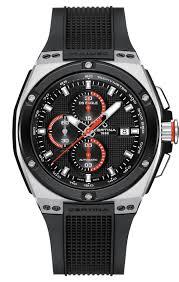 DS <b>Eagle</b> Chronograph Automatic : <b>Часы Swiss</b> Made | Certina