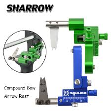 <b>Archery</b> Equipment Store - Amazing prodcuts with exclusive ...