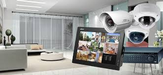 Image result for Understanding The Importance Of Business Security Systems