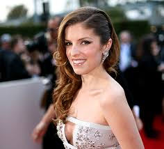 Image result for Anna Kendrick