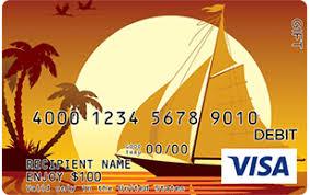 Check My Gift Card Balance   GiftCardMall.com