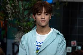 Woojin of <b>Stray Kids</b> Responds to Sexual Harassment Allegations