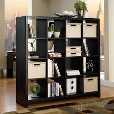 room bookcases bookcase ideas contemporary