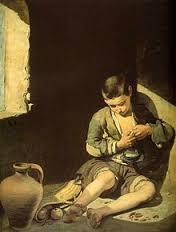 """Résultat de recherche d'images pour """"enfants pauvres 18è siècle"""""""