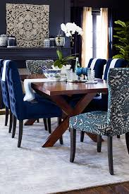 dining room feng shui dining room decorating ideas feng shui dining room feng shui dining room decorating ideas feng shui chinese feng shui dining
