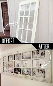 rustic style living room clever:  brilliant diy living room decor ideas diy joy diy living room decor ideas turn an old door into a life story cool modern rustic and creative home