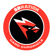 Card Chronicle: for Louisville Cardinals fans