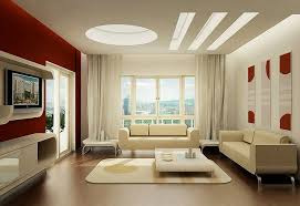 stunning how to design a living room on living room with designs amazing home office design thecitymagazineco