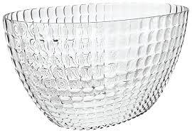 <b>Ведерко для шампанского Guzzini</b> 19930000 Прозрачный купить ...