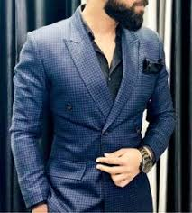 129 Best Double Breasted <b>Suit</b> and Sport Coats 2020-2021 images ...