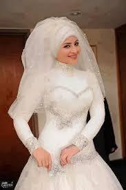 فساتين العروس images?q=tbn:ANd9GcS