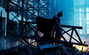 i m batman the cinematic legacy of the dark knight i m batman the cinematic legacy of the dark knight