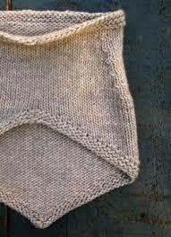 Шапки, шарфы, <b>палантины</b>... | вязание | Knit Crochet, Knitting и ...