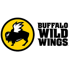 Buffalo Wild Wings cashes in on bowl game sponsorship with an