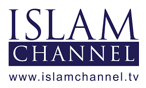ISLAM CHANNEL PREACHED EXTREMISM AND HOMOPHOBIA WITH ANTI GAY COMMENTS